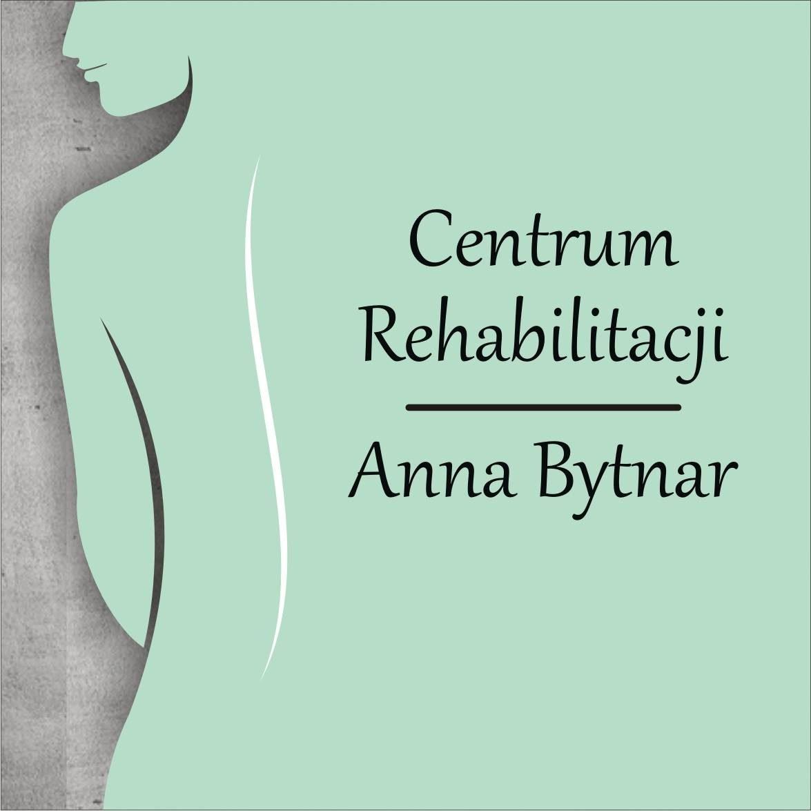 Centrum Rehabilitacji Anna Bytnar